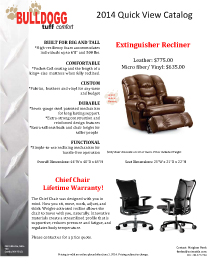 Catalog Page 1